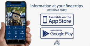 Download BVH Mobile App